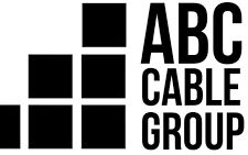 ABC cable group